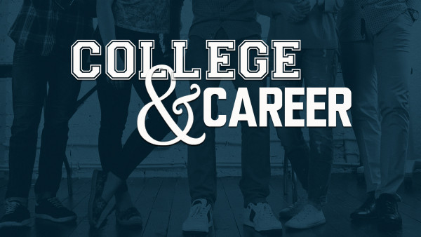 College & Career – Midtown Church